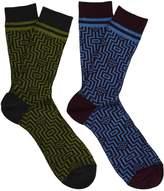 Burlington Short socks - Item 48179338