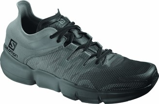 Salomon Men's Predict RA Running