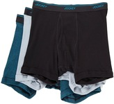 Jockey Staycool Boxer Brief Men's Underwear