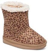 Roxy Kids' TW Molly Boots Slip-On