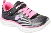 Skechers Pepsters - Colorbeam