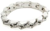Lulu Frost Satellite Bracelet