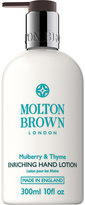 Molton Brown Women's Mulberry & Thyme Hand Lotion