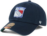 '47 New York Rangers Franchise Cap