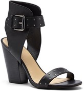 Sole Society Vance Two Piece Sandal