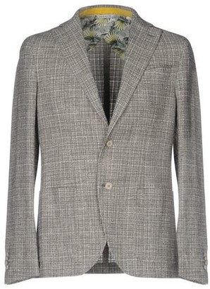 Manuel Ritz Suit jacket