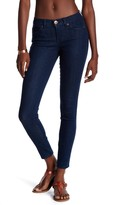 UNIONBAY Karma Ultra Stretch Skinny Jeans (Juniors)