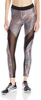 Koral Activewear Women's Frame Legging