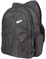 JCPenney Ful Powerbag Backpack