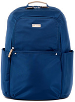 Tumi Anodra Nylon Backpack