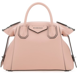 Givenchy Small Antigona Soft Tote Bag