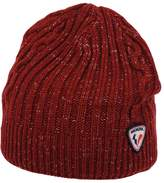 Rossignol Hats - Item 46508330