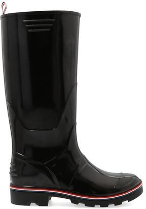 Thom Browne Wellington Boots