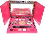 Christian Audigier Ed Hardy Color Love Kills Slowly Makeup Set by for Women. by