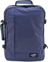 Classic 44L Backpack