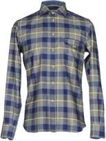 Brancaccio C. Shirts - Item 38652895