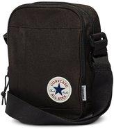 Converse Core Poly Cross Body Bag - Black
