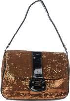 Tosca Handbags - Item 45350548