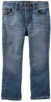 Osh Kosh Bootcut Jeans - Faded Heritage