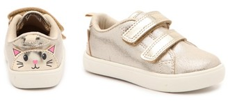 Carter's Darla3 Sneaker - Kids'