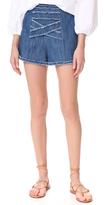 Alexis Lilo Shorts