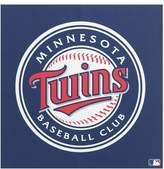 Pottery Barn Teen MLB Framed Pinboard, Twins