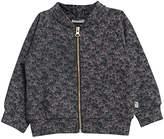 Wheat Baby Girls' Sweatshirt