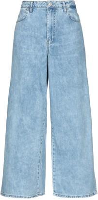 LTB Denim pants - Item 42768869OU
