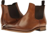 To Boot Claude Men's Boots