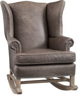 Pottery Barn Kids Thatcher Rocker
