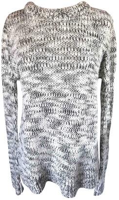 Gat Rimon Other Wool Knitwear