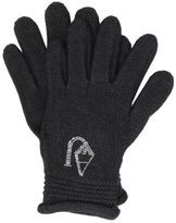 Armani Jeans Gloves Gloves Women