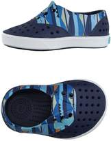 Native Low-tops & sneakers - Item 11149130