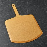 Crate & Barrel Epicurean ® Wooden Pizza Peel
