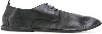 Marsèll soft lace-up shoes