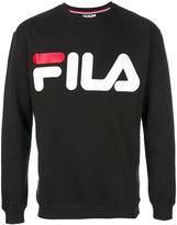 Fila Classic Logo sweatshirt