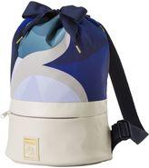 Puma x CAREAUX Bucket Bag