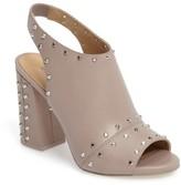 MICHAEL Michael Kors Women's Astor Studded Sandal