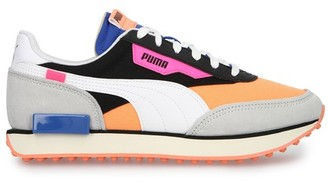 Puma Rider trainers