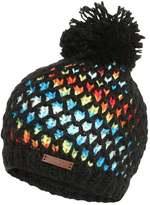 Barts MAX Hat black