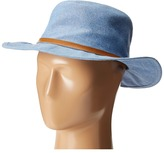 RVCA Poolside Hat Traditional Hats
