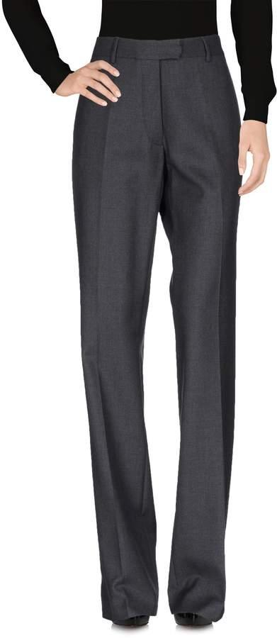 Angelos Frentzos Casual pants - Item 13034549DF