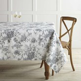 Floral Blossom Tablecloth