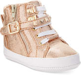 Michael Kors Baby Girls' Ivy Rory Sneakers