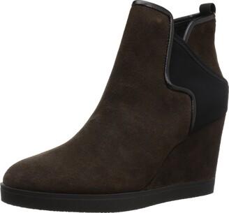 Donald J Pliner Women's Luluu Ankle Boot