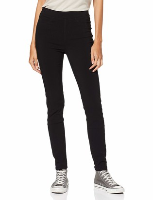 B.young Women's Bykeira Bydixi Jegging Skinny Jeans