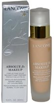 Lancôme Absolue Bx Absolute Replenishing Radiant Makeup SPF 18 - # Absolute Ecru 220 N (US Version) 30ml