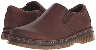 Dr. Martens Boyle Slip-On Shoe