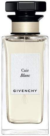 Givenchy L'Atelier de Cuir, 3.4 oz./ 100 mL