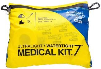 L.L. Bean Adventure Medical Kit Ultralight/Watertight First Aid Kit
